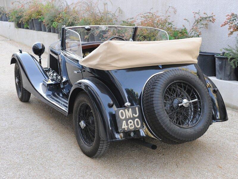 Alfa-Romeo-6C-1750-GS-by-Castagna-1930-3