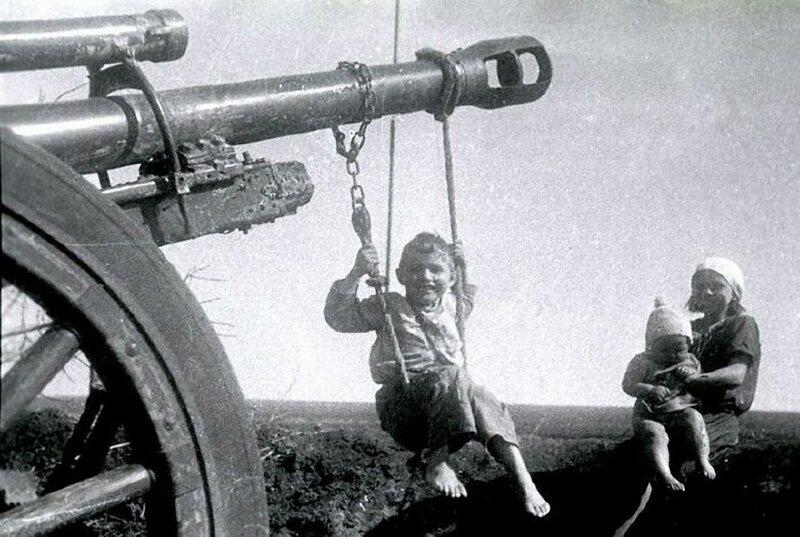 kacheli-vojny
