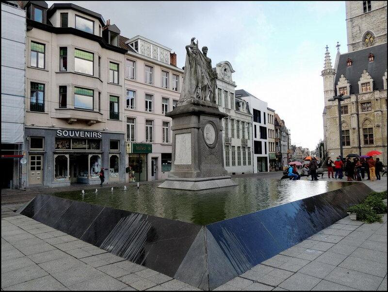 Gent 7740 van Jan-Frans Willems.JPG