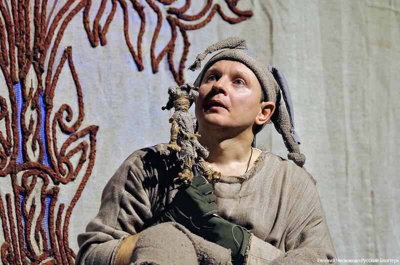 Зима. Театр кукол. Аленький цветочек. 10.12.15.23..jpg