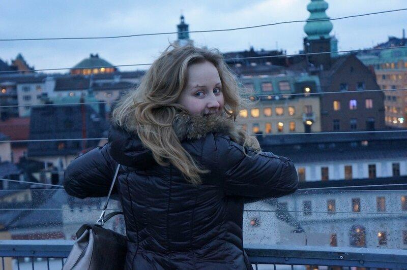 0 91f2a 948cc19d XL Панорамы рождественского Стокгольма