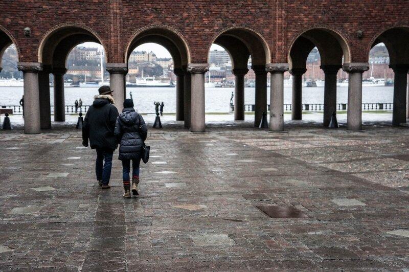 0 91f3d 8e7a106f XL Панорамы рождественского Стокгольма