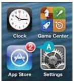 Могу ли я обновить приложение сразу на iPhone?