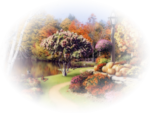 chrismist_RArt_SWD_AG_As_Autumn_Cal_.png