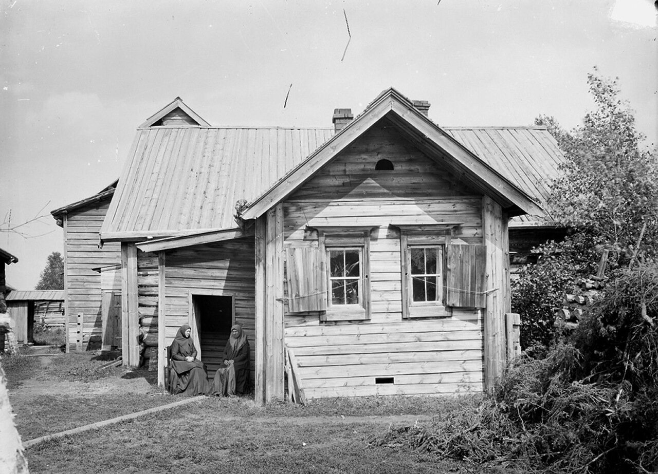 ������������ ����. �������� ���������. 1897 �. ������������� ��������, ����������� ����.