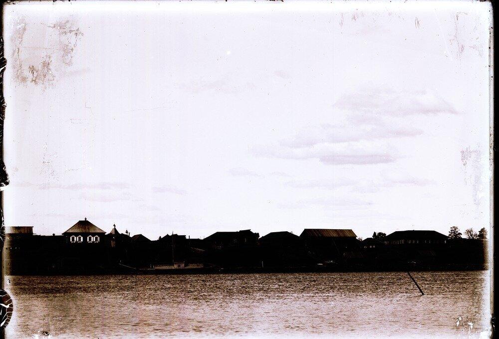 Село Болчаровское