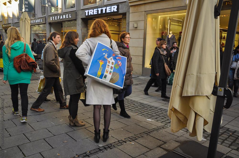 Munich-Dec23.jpg