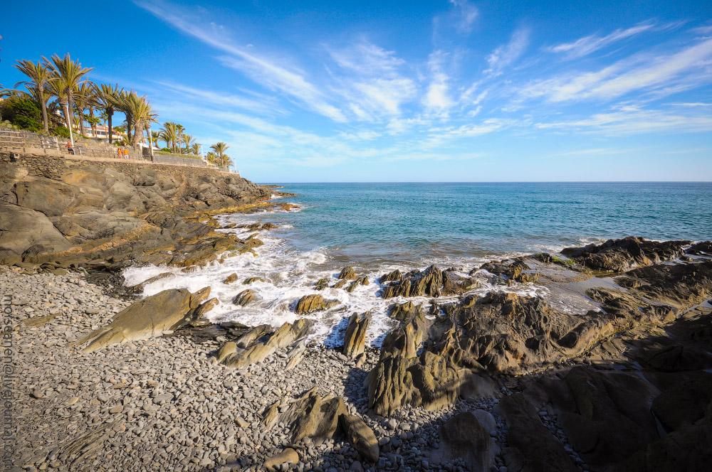 Playa-Ingles-(26).jpg