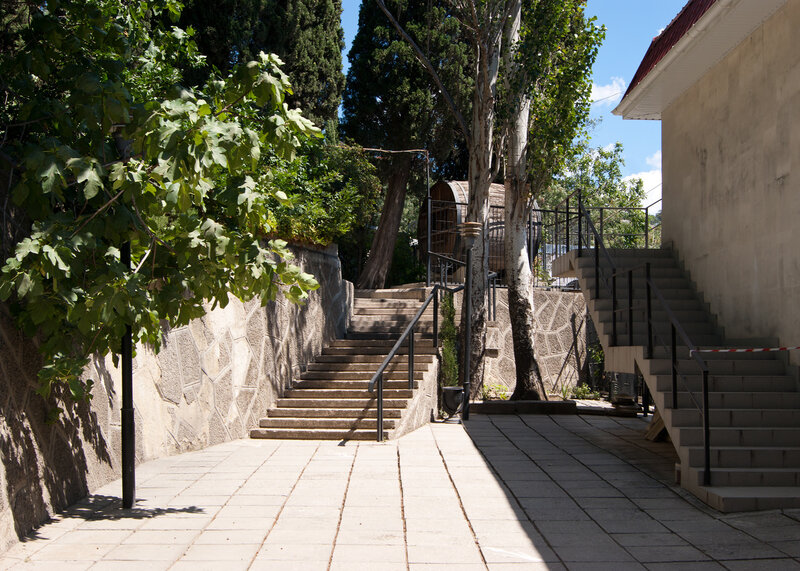 Центр дегустации