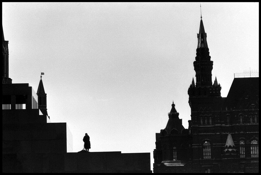 USSR. 1957 1.jpg