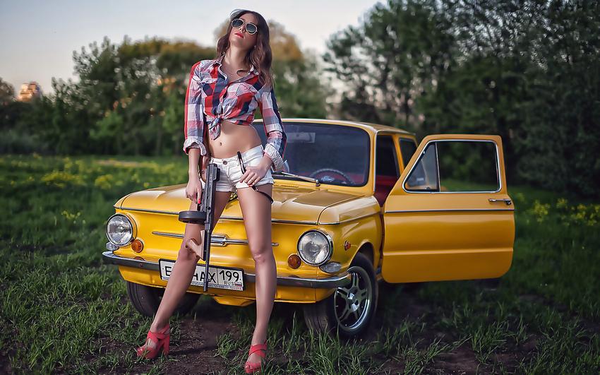 http://img-fotki.yandex.ru/get/9167/11206178.9e4/0_1136df_75b7f815_orig