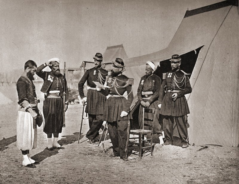 Crimean War 1855 punishment.jpg