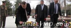 Гагаузия: «Мы вошли в состав Молдовы – это была ошибка»