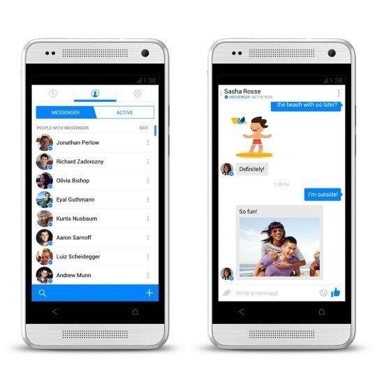 дизайн приложения для андроид - фото 8