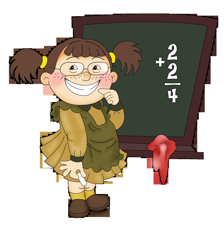 Русские учительница ученик 17 фотография