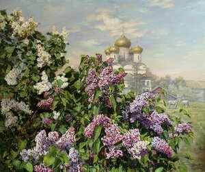 http://img-fotki.yandex.ru/get/9167/131884990.47/0_a1b64_7905a123_M.jpg
