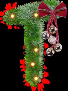 Новогодние хвойные алфавиты (кириллица), алфавит, буквы, буквы новогодние, буквы рождественские, новогоднее, рождественское, для веб-дизайна, оформление сайтов, оформление блогов, азбука, латиница, кириллица, алфавиты декоративные, буквы декоративные, оформление, декор графический, Новогодние и рождественские буковки для веб-дизайна, буквы новогодние, буквы рождественские,