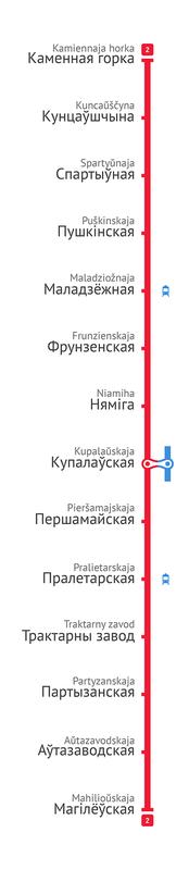 Line_scheme_02-04.png