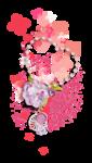 Palvinka_FlowerEssence_cluster (17).png
