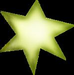 звезды1 (29).png