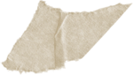hg-papertape-7.png