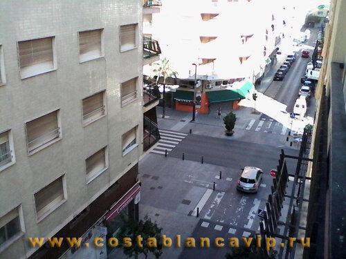 квартира в Gandia, квартира в Гандии, квартира на Коста Бланка, Коста Бланка, недвижимость в Испании, недвижимость в Гандии, CostablancaVIP, Costa Blanca