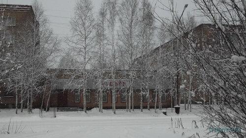 Фото города Инта №6247  Куратова 18 (кафе