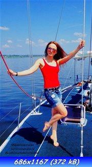 http://img-fotki.yandex.ru/get/9167/224984403.0/0_b8cbc_8508a276_orig.jpg