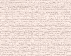 ملحقات السويتش ماكس _خلفيات باللون