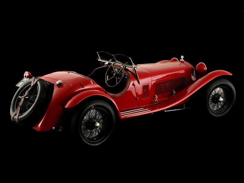 Alfa-Romeo-8C-2300-Spider-Corto-1932-4