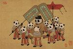 When-Pandas-Meet-Arts-596c8942b1873__700.jpg