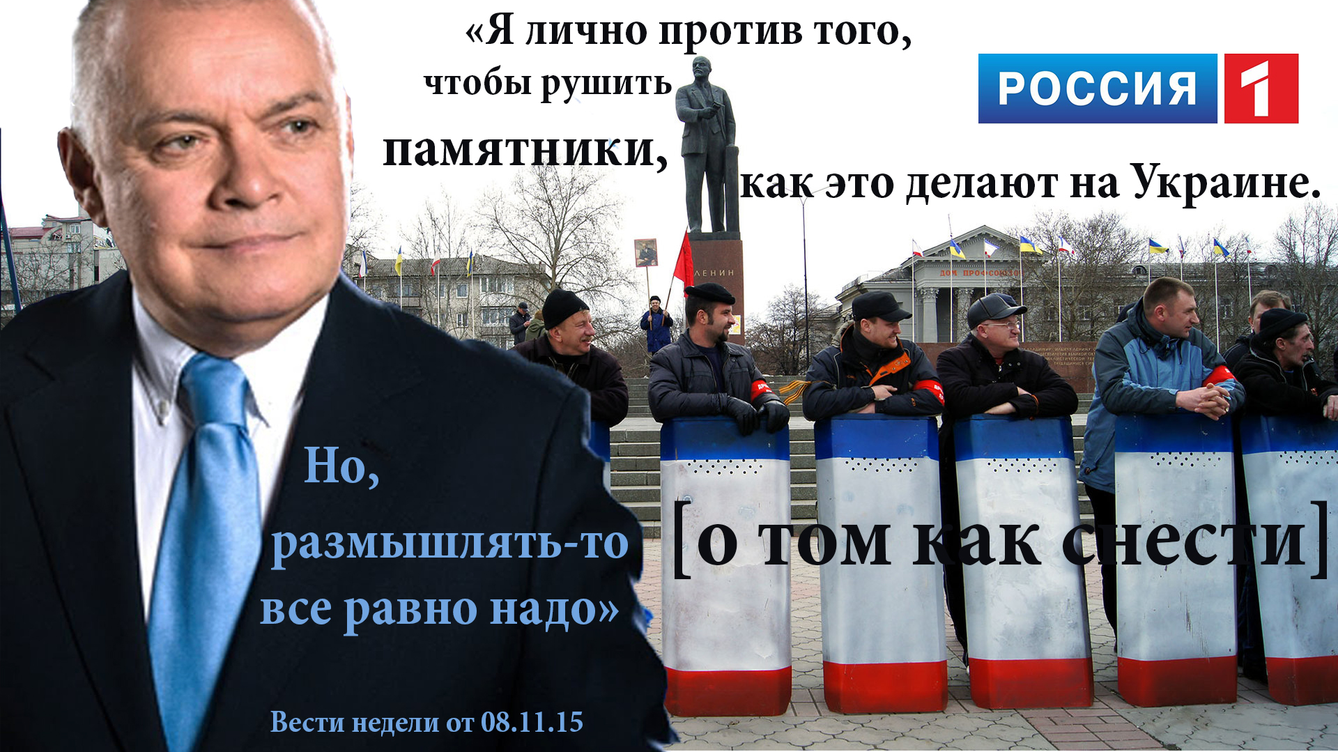 https://img-fotki.yandex.ru/get/9167/342252127.0/0_208b87_4dc8343e_orig