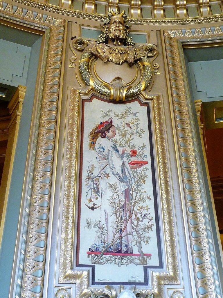 Opera Garnier  (27).JPG