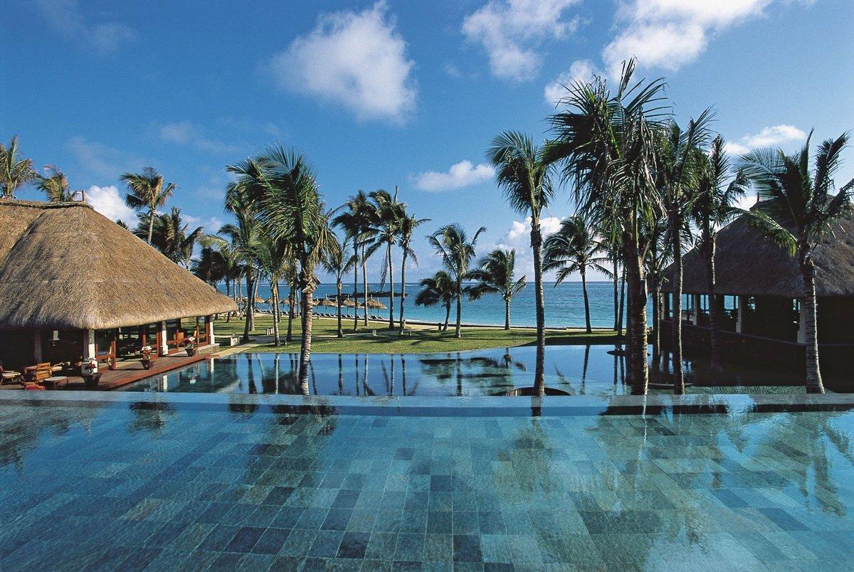 Constance Belle Mare Plage, отели Бель Эр, отели Маврикий, белоснежный пляж, лучшие отели мира, обзор отеля Constance Belle Mare Plage, дизайн отеля