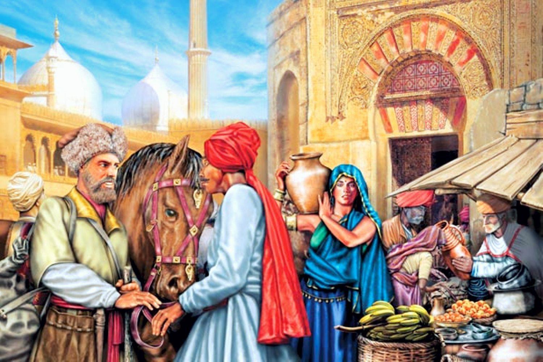 Путешествие Афанасия Никитина в Индию.jpg