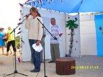 На фестивалях бардовских. Фото из ин-та. Фото Р. Тышечко (15).jpg