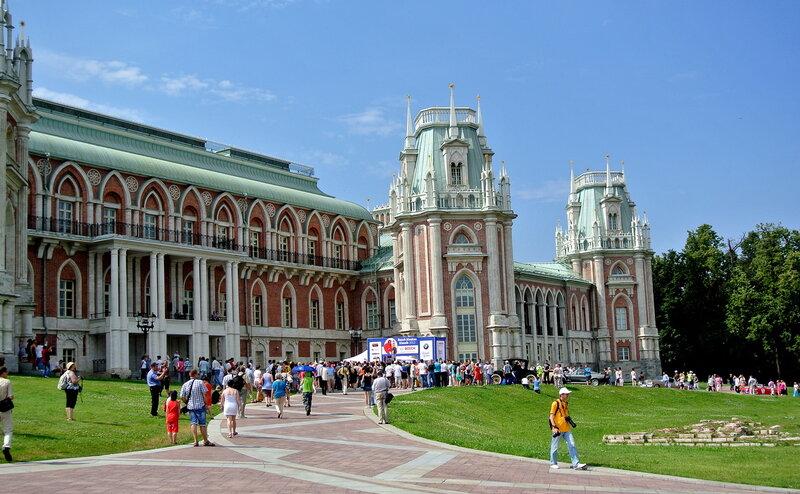 http://img-fotki.yandex.ru/get/9167/77848885.138/0_acd2d_4c7647f8_XL.jpg