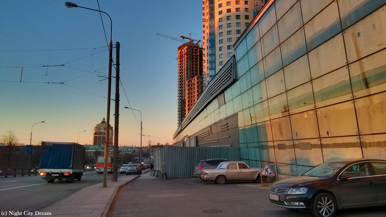 http://img-fotki.yandex.ru/get/9167/82260854.2d2/0_b4608_898dae6d_XXXL.jpg