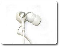 SOUND MDR EX-619