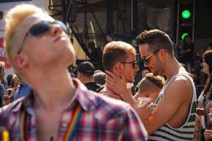 gaypride-(9).jpg
