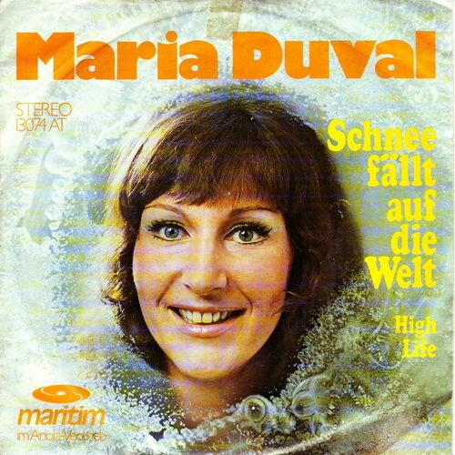 Maria Duval und Franco Duval - синглы 0_b3564_d3474518_L