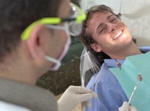 Современные технологии в эстетической и реставрационной стоматологии