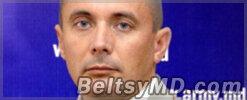 Убийство солдата в Бельцах — виноват стрелявший