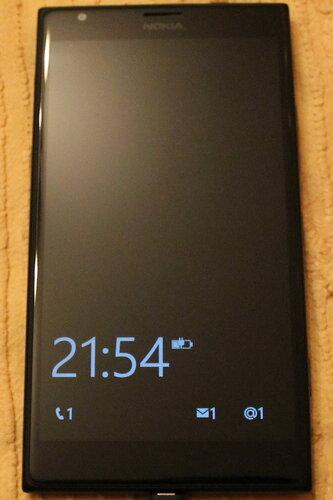 Андроид часы на выключенном экране shareware