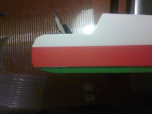 http://img-fotki.yandex.ru/get/9168/135240849.2/0_14ec6e_7351e00f_L.jpg