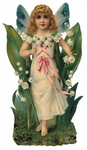 Victorian Angels Fairies (42).png