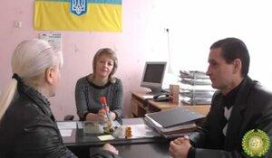 Светлана Пискун,Анжела Салиженко,Виталий Пискун