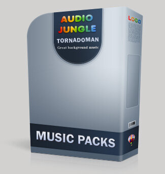 Instrumental Music Packs