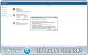 Agnitum Outpost Firewall Pro 9.1 (4643.690.1951) [Multi/Ru]