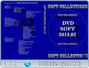 Soft Collections 2014.02 [Multi/Ru]